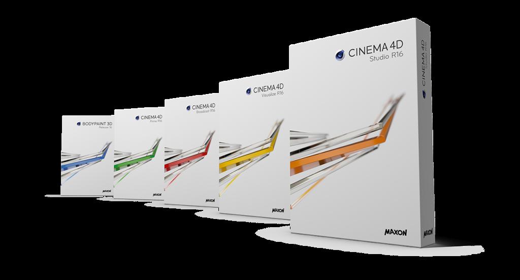 CINEMA_4D_R16_Packshot_Range